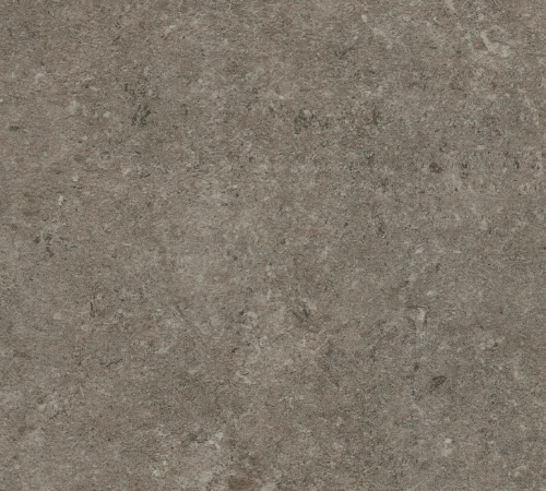 flamed_limestone