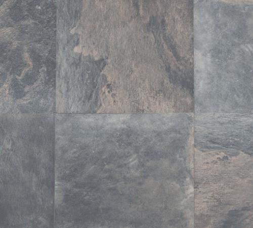 kandla_grey_sandstone